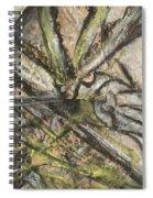 Advance Spiral Notebook
