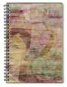 Azil Spiral Notebook