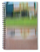 Beaverton High Spring 2011 Spiral Notebook