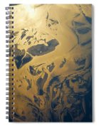 Cb1.020355 Spiral Notebook