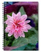Cheer Up Spiral Notebook