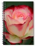 Cherry Parfait Spiral Notebook