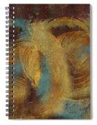 Composix 01 - At08 Spiral Notebook