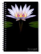 Creation 74 Spiral Notebook