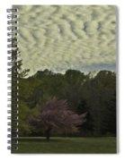Douglassville Delight Spiral Notebook