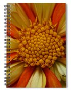 E Z Duzzit Spiral Notebook
