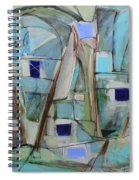 For Lovers Spiral Notebook