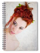 G 1.0 Spiral Notebook