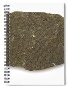 Graywacke Spiral Notebook