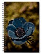 Hershey Kiss Spiral Notebook