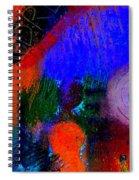 I Still Dream Spiral Notebook