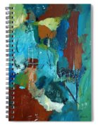 In That Day Spiral Notebook