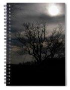 Know Farm  2150 Spiral Notebook