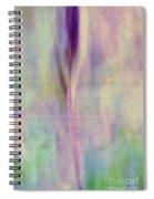 L Epi - S06-02ft01 Spiral Notebook