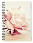 Lucid Spiral Notebook