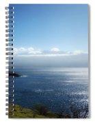 Maui Wonder Spiral Notebook