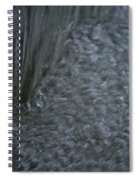 Nature Made Bubble Pack Spiral Notebook