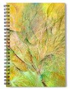 Ocean Paradise Spiral Notebook