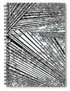 One 21 Spiral Notebook