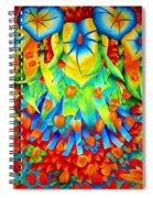 Palomar Spiral Notebook