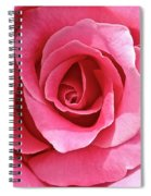 Perfectly Bewitched Spiral Notebook