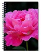 Rosie Spiral Notebook