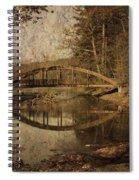 Schnecksville Spiral Notebook