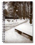 Sep22 Spiral Notebook