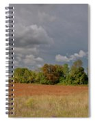 Somerset 3069 Spiral Notebook