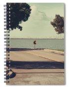 Thatta Way Spiral Notebook