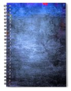 The Deep Spiral Notebook