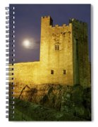 Tipperary, General Spiral Notebook
