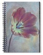 Tulip Adventure Spiral Notebook