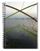Xceptional Spiral Notebook
