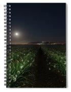 00 Spiral Notebook