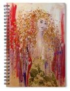 01252016.12 Spiral Notebook