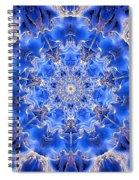 018 Spiral Notebook