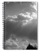 05222012057 Spiral Notebook