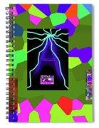 1-3-2016da Spiral Notebook
