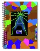 1-3-2016dabcdef Spiral Notebook