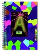 1-3-2016dabcdefghijklmnopqrtu Spiral Notebook