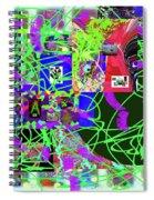 1-3-2016eabcde Spiral Notebook