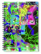 1-3-2016eabcdefgh Spiral Notebook