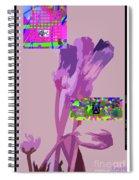 5-21-2015babcd Spiral Notebook