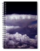 Cb2.074 Spiral Notebook