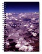 Cb2.26 Spiral Notebook