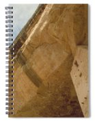 Cliff Palace Spiral Notebook