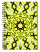 Religion Spiral Notebook