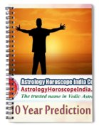 10 Year Prediction by Astrology Horoscope India Center