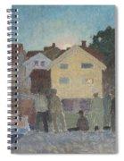 10252928_fullsize Spiral Notebook